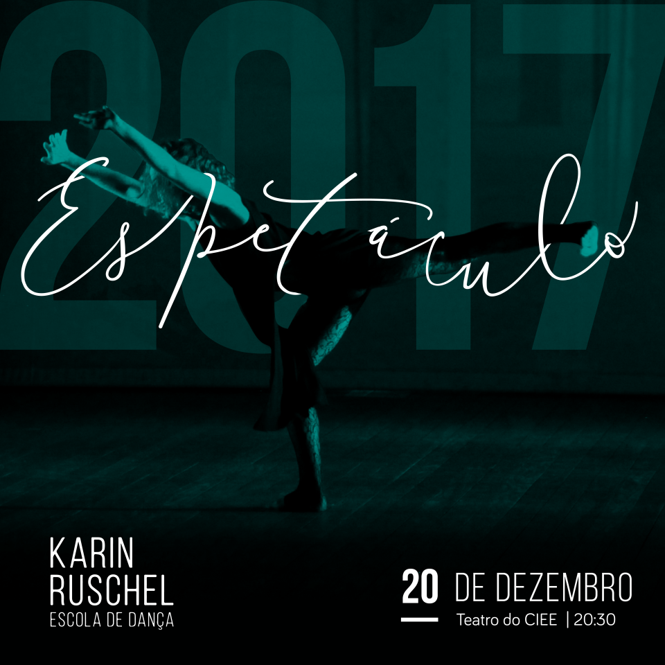 Post_FaceBook_Espetaculo2017_Final-01